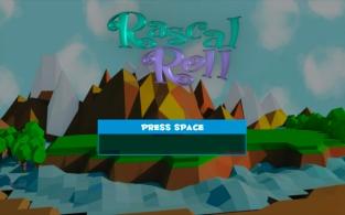 Rascal-Roll